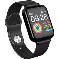 Relógio Smartwatch B57 Inteligente Heroband 3
