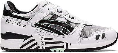 Amazon.com | ASICS Tiger - Womens Gel-Lyte Iii Og Sneaker ...