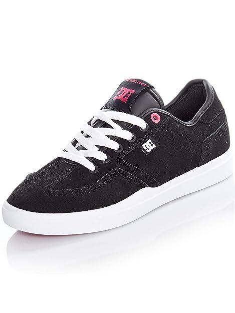 DC Shoes Vestrey SE - Shoes - Zapatos - Mujer - EU 38: Amazon.es: Zapatos y complementos