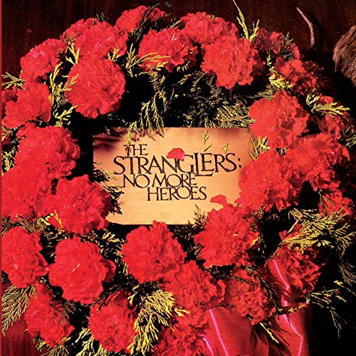 The Stranglers - A Time To Remember 1978 - Zortam Music