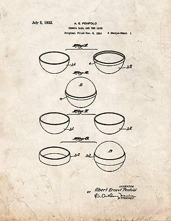 Eyeglasses Patent Print Old Look