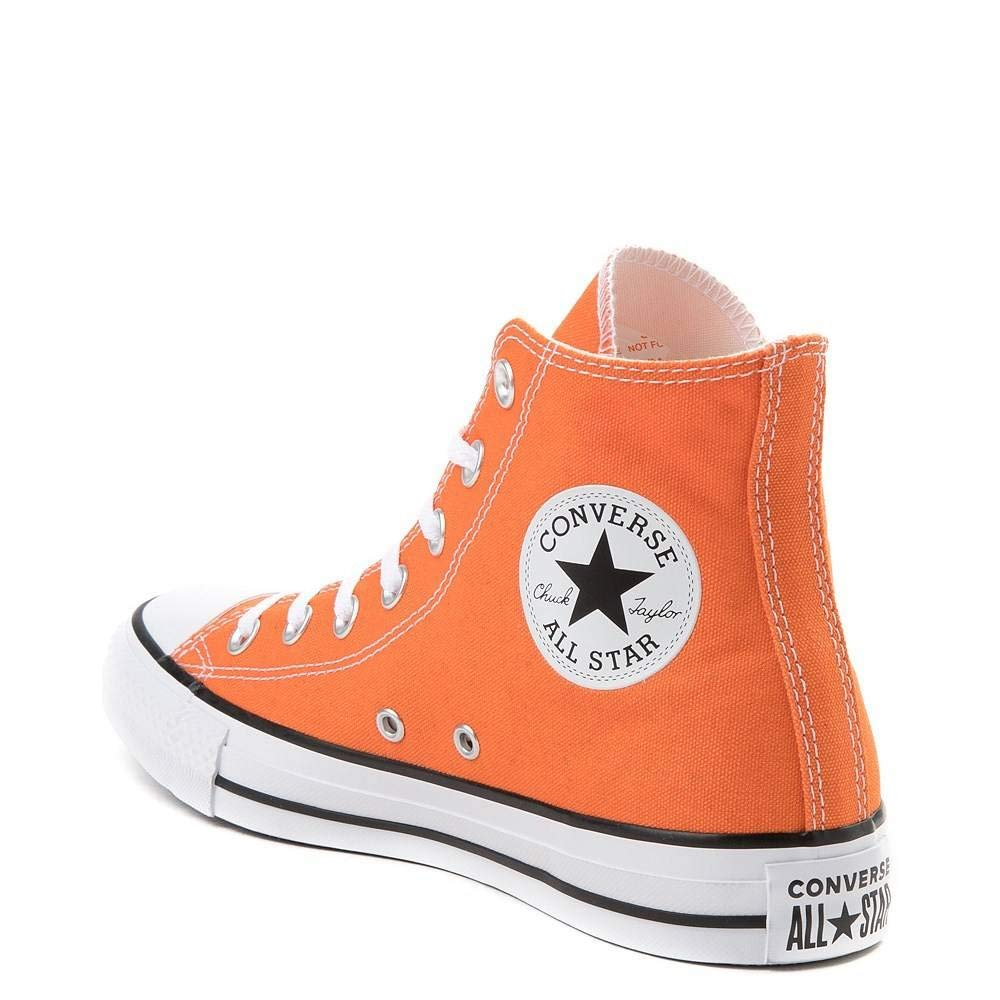 e20605b2e379 Converse Unisex-Adult Chuck Taylor All Star Core Ox Trainers  Amazon.co.uk   Shoes   Bags