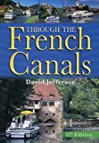 Through the French Canals, David Jefferson, 1574092332