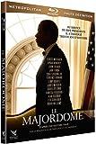 Le Majordome [Blu-ray]
