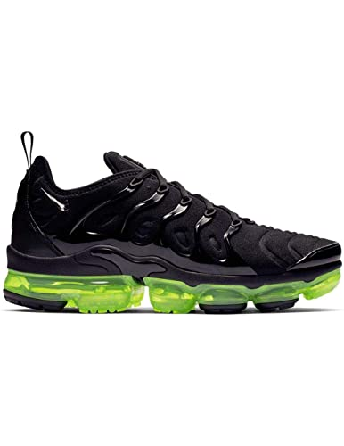huge discount 2c41a 8c721 Nike Air Vapormax Plus Mens 924453-015 Size 10.5