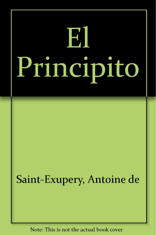 El Principito * Leido Por Adolfo Marsillach (Ekilore): Amazon.es ...