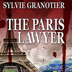 The Paris Lawyer (La Rigole du Diable)