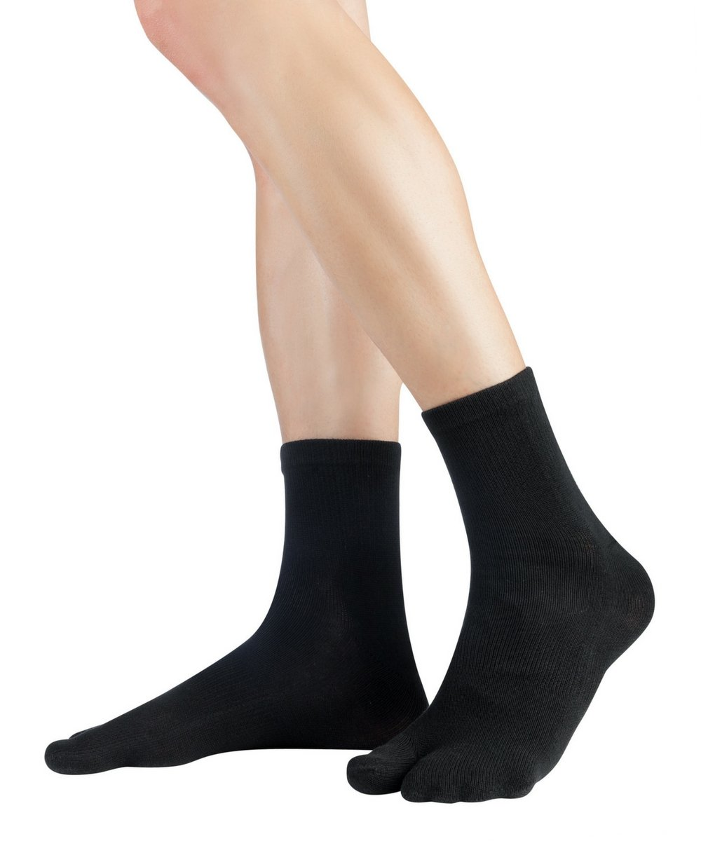 Knitido Traditionals Tabi Sneakers - Calze tradizionali tabi in cotone Knitido®