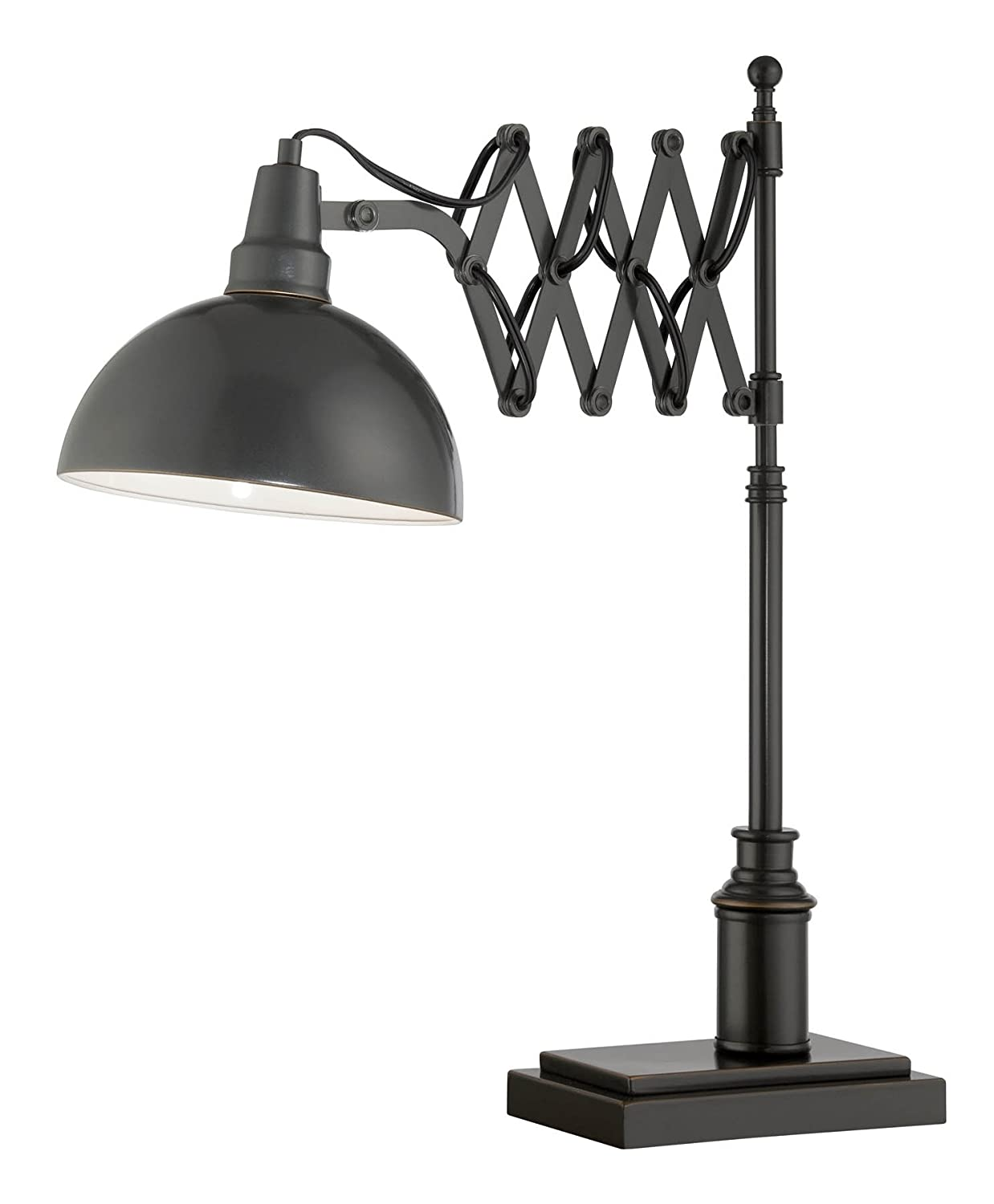 Contemporary Desk Lamps Office. Desk Lamps Office. Office L Contemporary