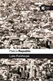 Plato's Republic : A Reader's Guide, Purshouse, Luke, 0826474667