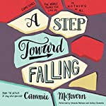 A Step Toward Falling | Cammie McGovern