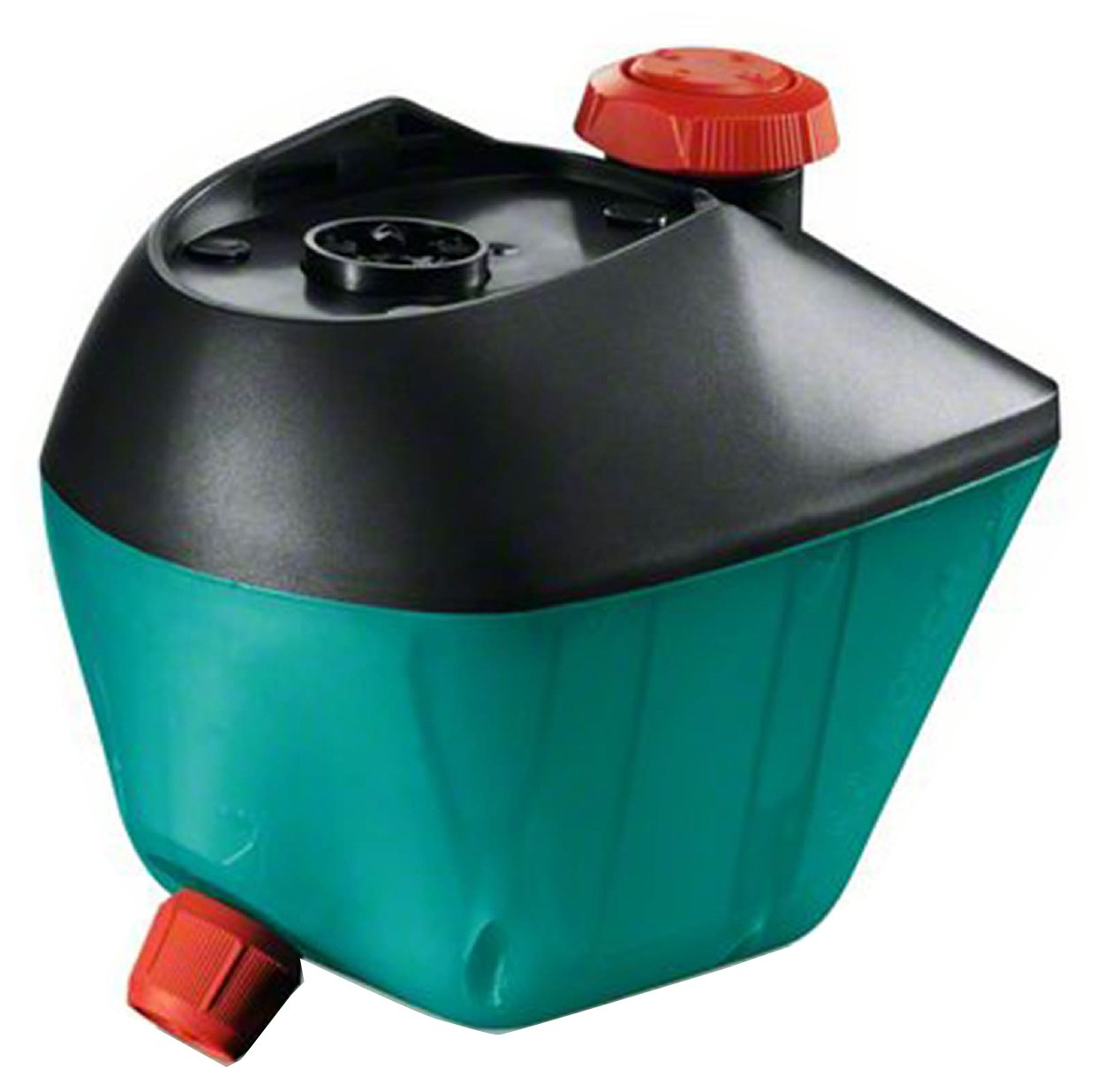 Bosch F016800330 Isio 3 Sprayer Attachment