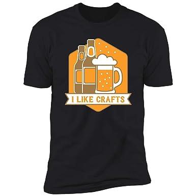 The Beer Hunter T-shirt,Hunting Shirt,Beer Lover T shirt,Beer Drinker Gift