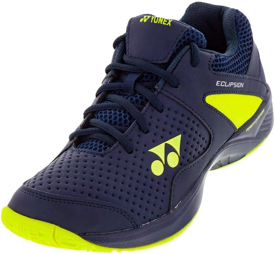 YONEX PC 36 Junior Power Cushion 36 Junior Badmintonschuh Squash Tischtennis