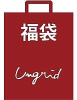 (アングリッド)ungrid 【福袋】レディース6点セット