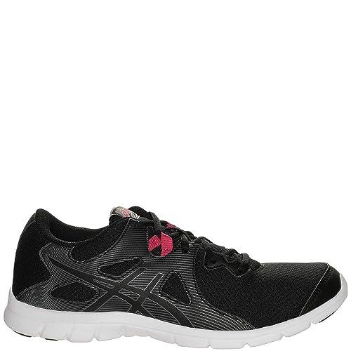 Shoess55nqAmazon Fitness co Women's Flow Asics Bags ukamp; Gel HEDI92