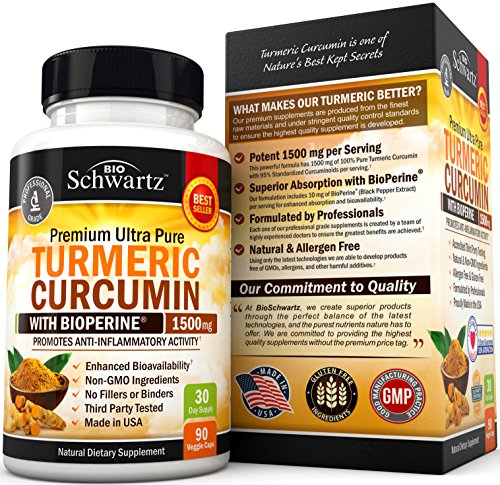Buy turmeric products