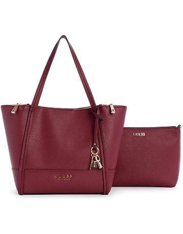 e6a19640 Women's Top Handle Handbags | Amazon.com