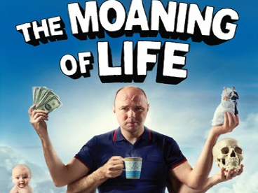 the moaning of life season 1 episode 1 watch online