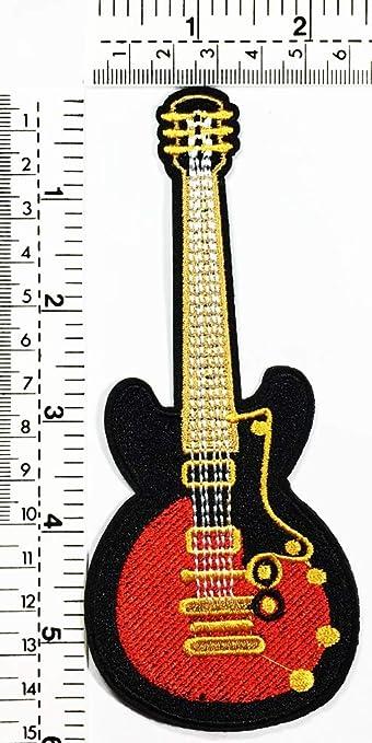 Amazon.com: Guitars Classic Instrumento Musical Sonido ...