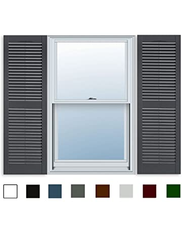 "Windows | Amazon.com on mobile home replacement patio doors, homes with french doors, castle french doors, mobile home interior doors, 72x76 french doors, 2 story french doors, mobile home doors swing out, park model french doors, french patio doors, mobile home steel doors, single wide french doors, mobile home exterior doors, 72"" x 76 patio doors, mansion french doors, condo french doors, single family home french doors, rv french doors, mobile home sliding patio doors, trailer french doors, mobile home back doors,"