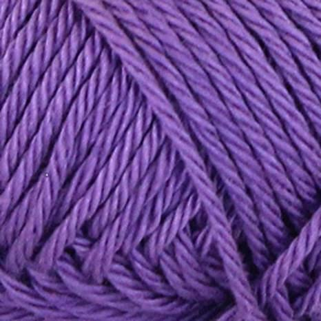 scheepjes Catona hilo 50 mm algodón mercerizado: Amazon.es ...