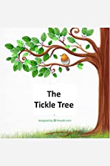 The Tickle Tree Kindle Edition