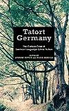 Tatort Germany (Studies in German Literature Linguistics and Culture)