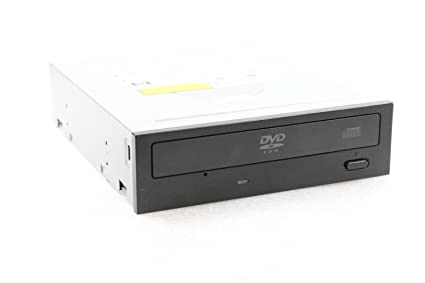 DOWNLOAD DRIVERS: LITE-ON DVD SOHD-16P9S ATA DEVICE
