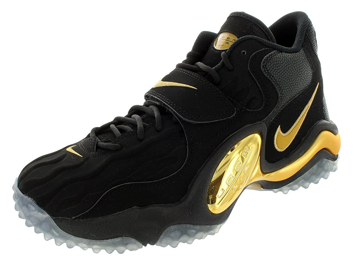 Nike Air Zoom Turf Jet 97 Mens Cross Training Shoes 554989-005  Amazon.ca   Shoes   Handbags bf5a7e07e80f