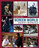 Screen World Volume 64: The Films of 2012