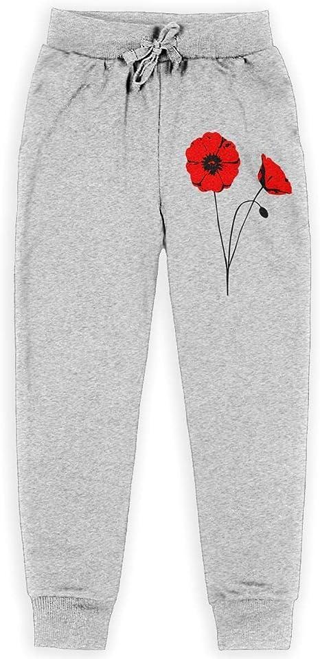 Hustor - Pantalón de chándal para Hombre (100% algodón), diseño de ...