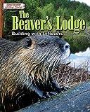 The Beaver's Lodge, Adam Reingold, 1597168726