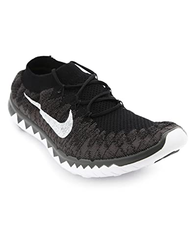 nike free flyknit 3 0 running trainers 636232 sneakers shoes uk 9 rh amazon ca