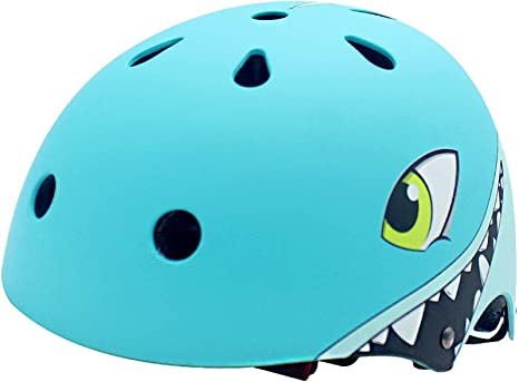 Cycle Helmet for Kids 2 Years 13 Years old Lightweight Cycling Helmet Kids Toys