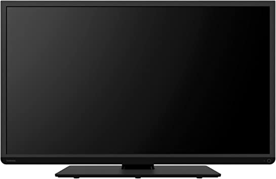 Toshiba 40L1333DG - Smart TV LED de 40