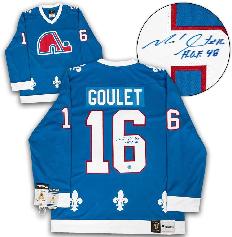 retro hockey jerseys