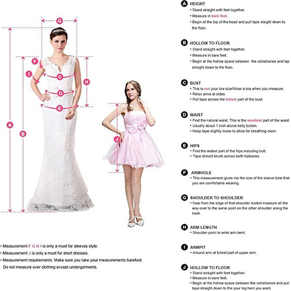 ed4dc2b259322 Veiai Women' Strapless High Low Bridesmaid Dresses Wedding Party Gowns at  Amazon Women's Clothing store: