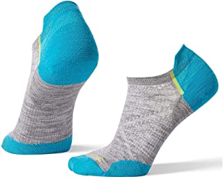 product image for Smartwool Women's PhD¿ Cycle Ultra Light Micro