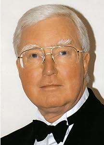 John Hughes-Wilson
