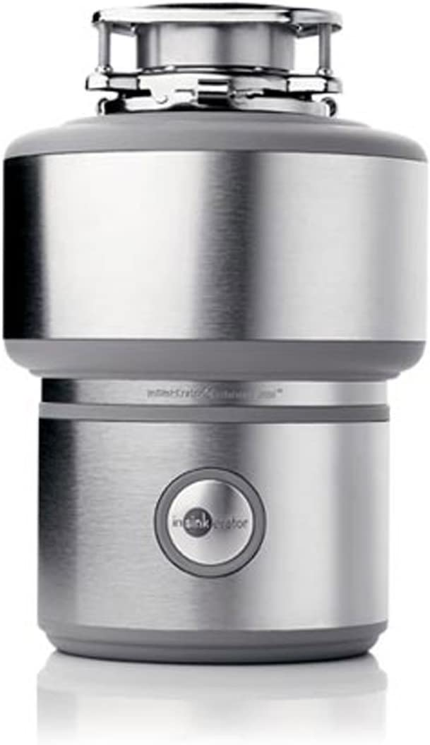 9.InSinkErator Pro Series 1.1 HP Disposal