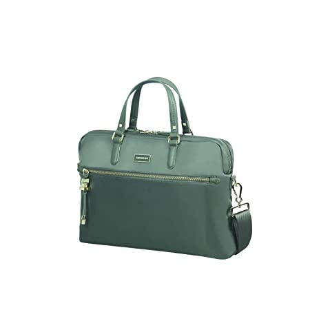 2e0b42a719b51 SAMSONITE Karissa Biz - Laptop Briefcase 15.6