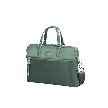 4c93af3ef9825 SAMSONITE Karissa Biz - Laptop Briefcase 15.6 Aktentasche