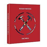 Roger Waters: The Wall. Edición Especial Limitada [Blu-ray]