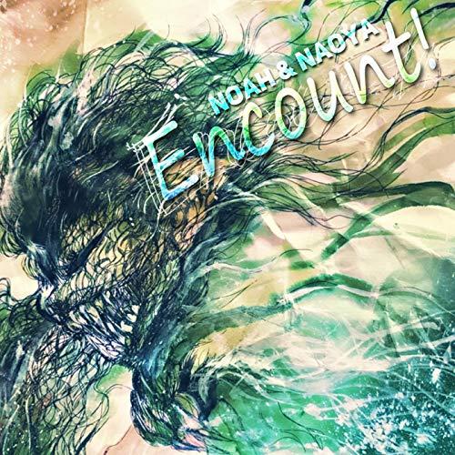 Encount! ()