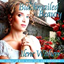 The Blackmailed Beauty Audiobook by Ilene Withers Narrated by Valerie Gilbert