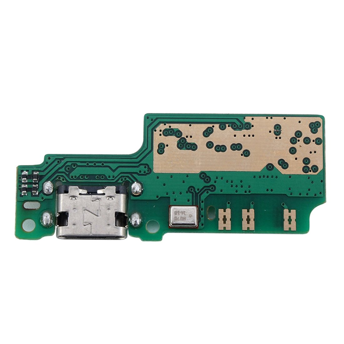 Amazon com: iPartsBuy Charging Port Board for Blackview A7