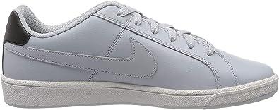 zapatillas hombre nike court royale