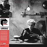 Tin Drum (Half Speed Master)