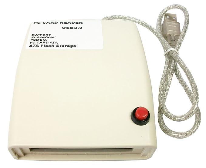 Purolator F54509 Classic Fuel Filter